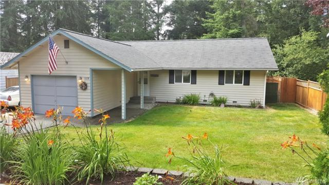 13228 NW Holly Rd, Bremerton, WA 98312 (#1332658) :: Priority One Realty Inc.
