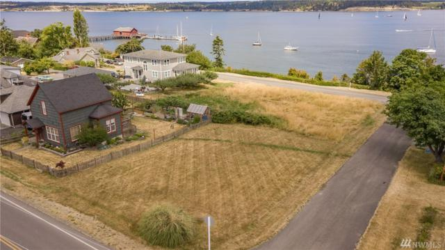0 NE 9th Street, Coupeville, WA 98239 (#1332659) :: The Craig McKenzie Team