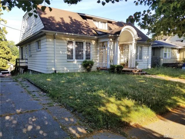 326 22nd Ave E, Seattle, WA 98112 (#1332666) :: Alchemy Real Estate