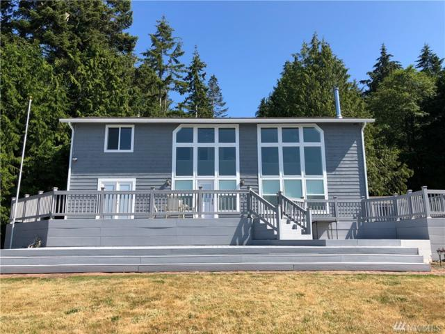 3060 NE Wheeler St, Poulsbo, WA 98370 (#1332676) :: Better Homes and Gardens Real Estate McKenzie Group