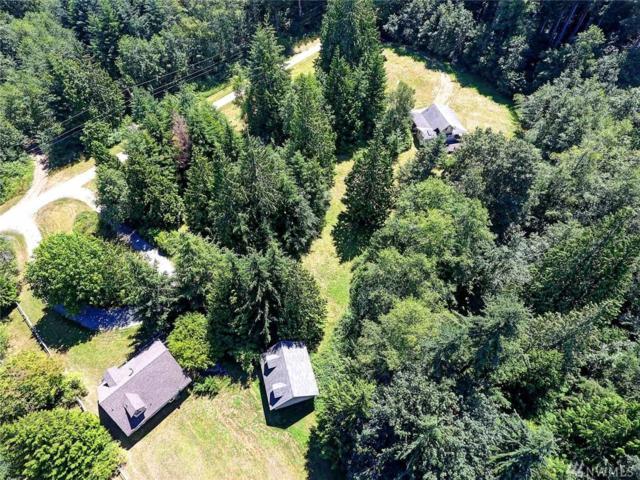 363 Sequoia Place, Camano Island, WA 98282 (#1332681) :: Keller Williams - Shook Home Group