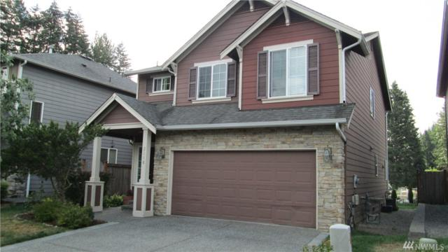 2118 134th St SW, Lynnwood, WA 98087 (#1332683) :: Better Homes and Gardens Real Estate McKenzie Group