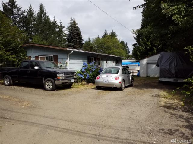 2842 NE Mcwilliams Rd, Bremerton, WA 98311 (#1332685) :: Better Homes and Gardens Real Estate McKenzie Group