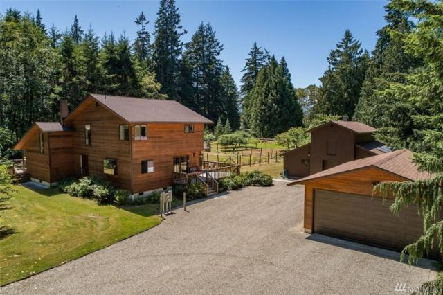 691 Edgewood Lane, Port Angeles, WA 98363 (#1332686) :: Keller Williams Realty Greater Seattle