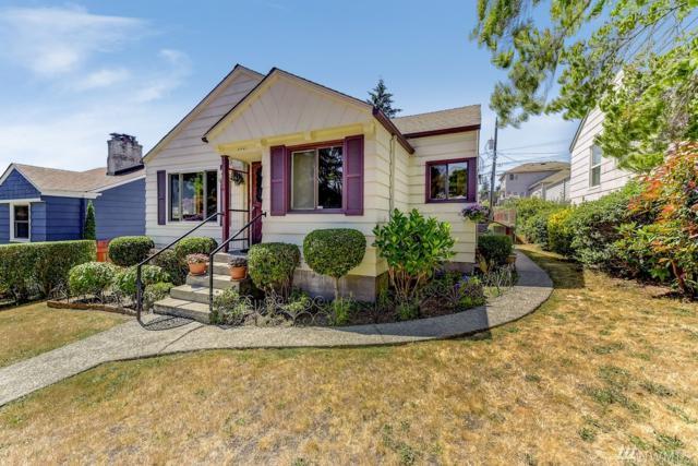 4441 47th Ave SW, Seattle, WA 98116 (#1332691) :: Alchemy Real Estate