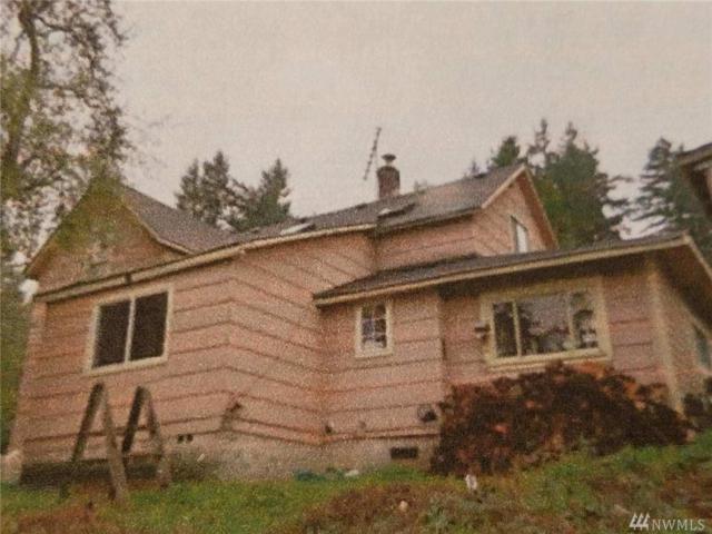 404 S Wright, Bucoda, WA 98530 (#1332700) :: Keller Williams Realty Greater Seattle