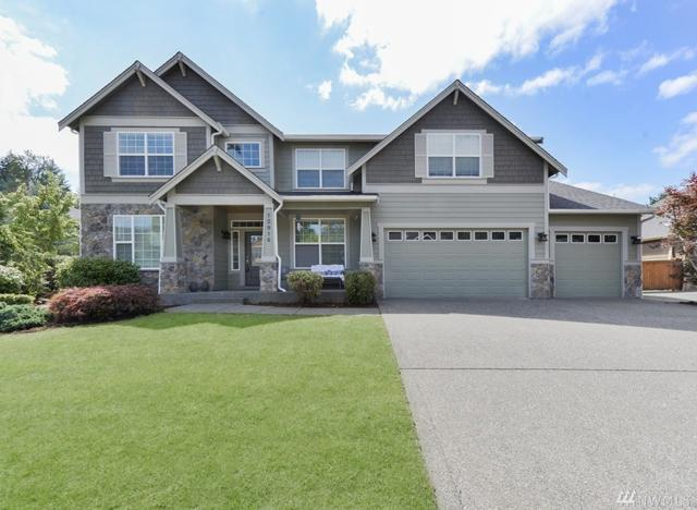 12916 195th Ave Ct E, Bonney Lake, WA 98391 (#1332709) :: Priority One Realty Inc.
