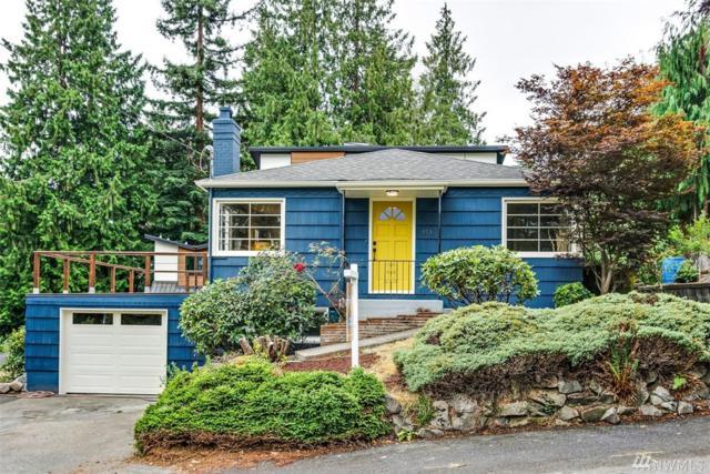 1513 NE 102nd St, Seattle, WA 98125 (#1332718) :: Alchemy Real Estate
