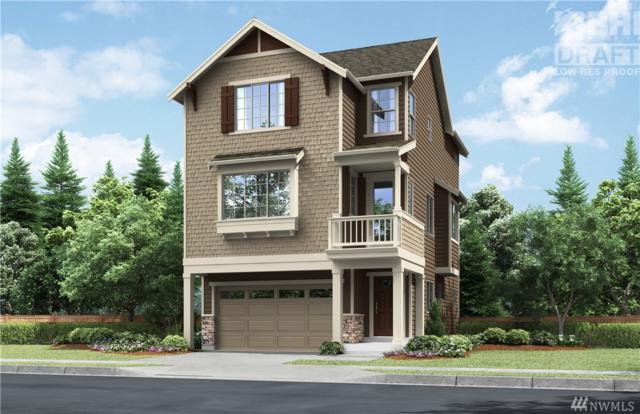 123 210th St SW #5, Lynnwood, WA 98036 (#1332728) :: Keller Williams Realty Greater Seattle