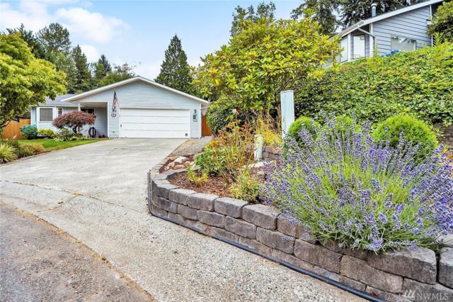 5610 126th St SE, Snohomish, WA 98296 (#1332735) :: Keller Williams Everett