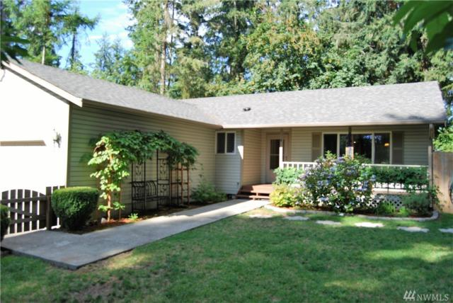 17915 Clearland Blvd SE, Yelm, WA 98597 (#1332739) :: NW Home Experts