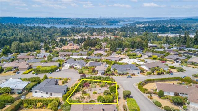 1-XXX 133rd Ave SE, Bellevue, WA 98006 (#1332741) :: Keller Williams Everett