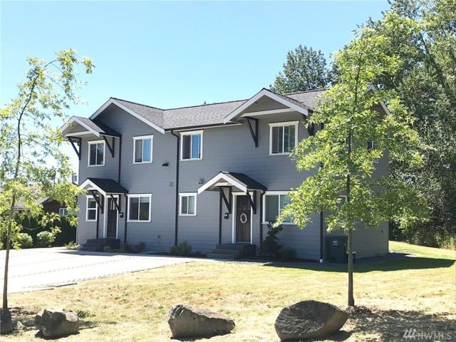 2633--2635 Lincoln St, Bellingham, WA 98225 (#1332744) :: NW Home Experts