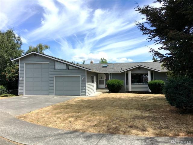 338 SW Judson Dr, Oak Harbor, WA 98277 (#1332745) :: Keller Williams Everett