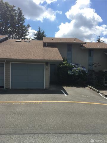 19207 40th Ave W D3, Lynnwood, WA 98036 (#1332760) :: Keller Williams Realty Greater Seattle