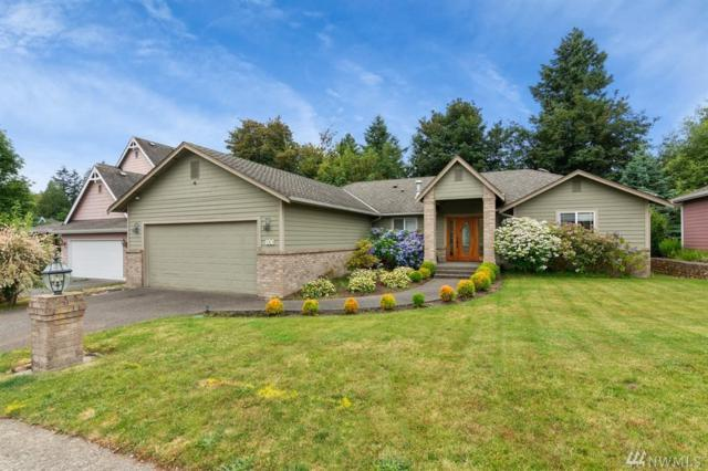 606 Tufts Ave E, Port Orchard, WA 98366 (#1332762) :: Better Homes and Gardens Real Estate McKenzie Group