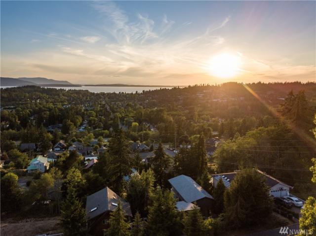 1604 Samish Wy, Bellingham, WA 98229 (#1332799) :: Keller Williams Realty Greater Seattle
