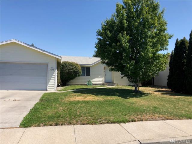 623 N Waldemar Ave, Pasco, WA 99301 (#1332821) :: Keller Williams - Shook Home Group