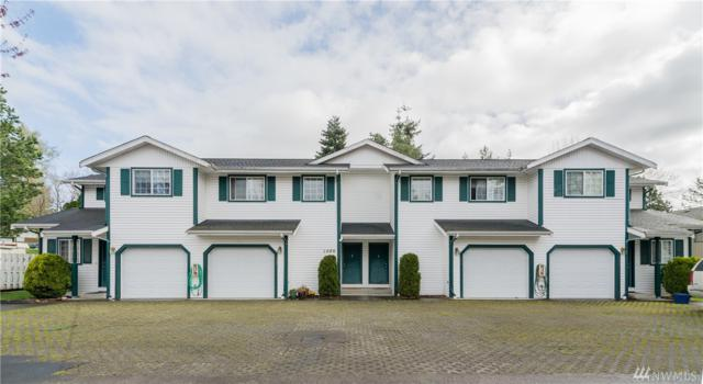 2850 W Maplewood Ave, Bellingham, WA 98225 (#1332830) :: NW Home Experts