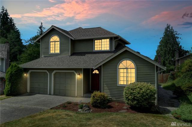 6811 Shady Grove Place, Arlington, WA 98223 (#1332833) :: Real Estate Solutions Group
