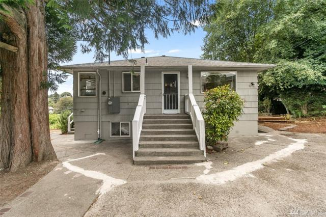 3518 SW Elmgrove, Seattle, WA 98126 (#1332845) :: Homes on the Sound