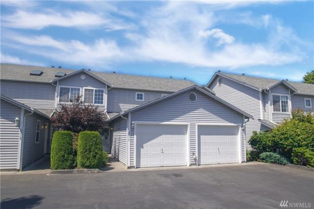 6316 111th Ave E, Puyallup, WA 98372 (#1332846) :: Priority One Realty Inc.
