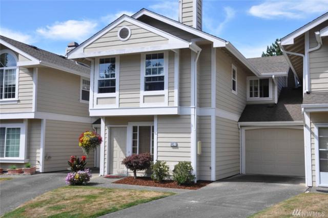 3427 Deer Pointe Ct, Bellingham, WA 98226 (#1332854) :: Keller Williams Everett