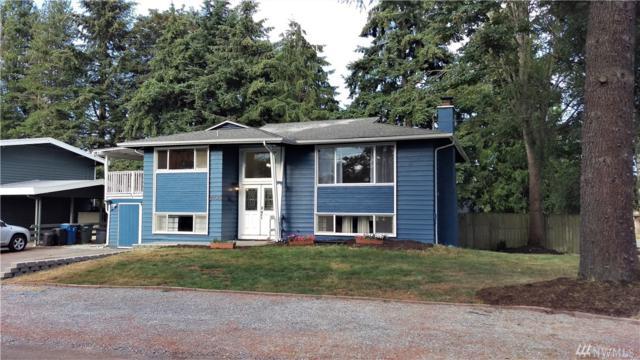 20525 78th Place W, Edmonds, WA 98026 (#1332861) :: Alchemy Real Estate