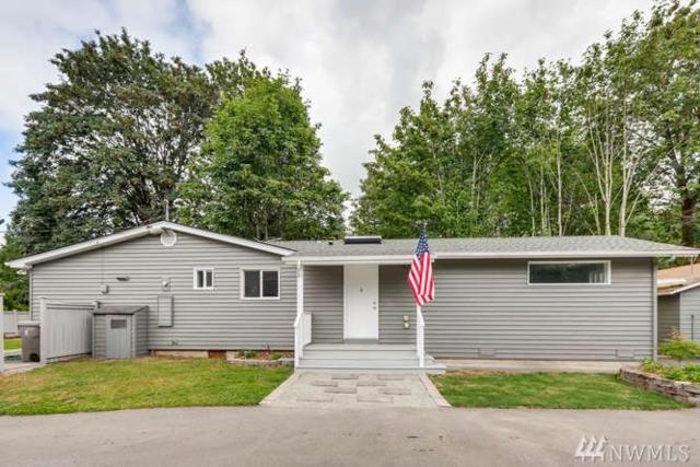 18027 SE 128th St, Renton, WA 98059 (#1332863) :: Keller Williams Realty Greater Seattle