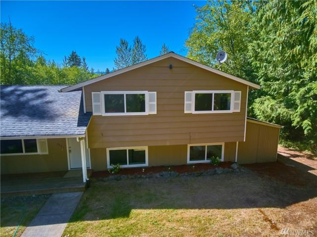 4441 NW Seabeck Holly Rd, Seabeck, WA 98380 (#1332868) :: Homes on the Sound