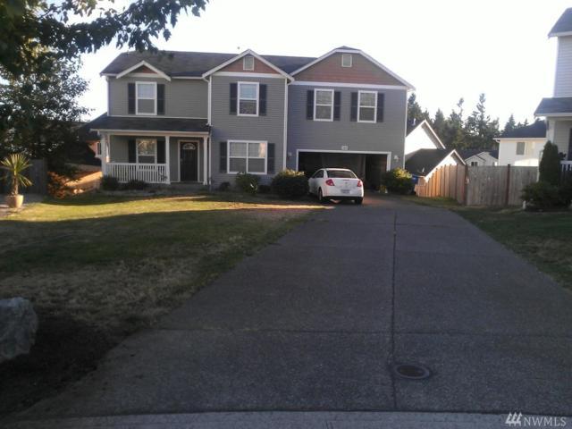 17808 114 Ct St E, Bonney Lake, WA 98391 (#1332874) :: Priority One Realty Inc.