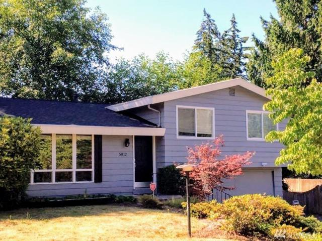 5812 157th Place SW, Edmonds, WA 98026 (#1332887) :: The Kendra Todd Group at Keller Williams