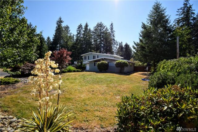 11206 Huggins Meyer Rd SW, Lakewood, WA 98498 (#1332888) :: Tribeca NW Real Estate