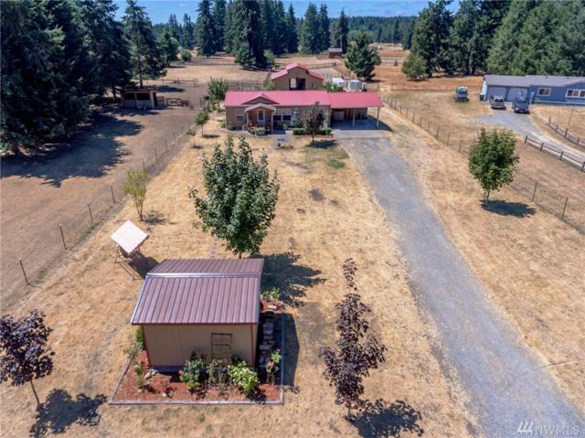 11607 Vail Rd SE, Yelm, WA 98597 (#1332890) :: NW Home Experts