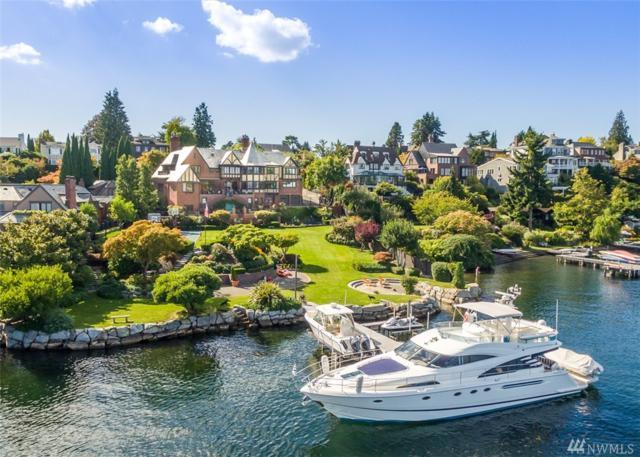 3054 E Laurelhurst Dr NE, Seattle, WA 98105 (#1332893) :: Alchemy Real Estate