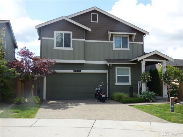 8512 11th Place SE, Lake Stevens, WA 98258 (#1332901) :: The Kendra Todd Group at Keller Williams