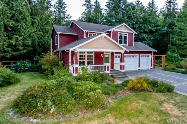 20006 156th St E, Bonney Lake, WA 98391 (#1332906) :: Better Homes and Gardens Real Estate McKenzie Group