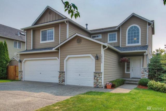 18315 SE 246th St, Covington, WA 98042 (#1332909) :: Beach & Blvd Real Estate Group