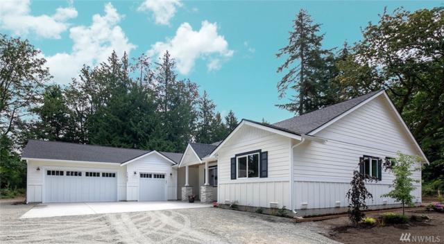 17827 76th Ave NW, Stanwood, WA 98292 (#1332922) :: Keller Williams Everett