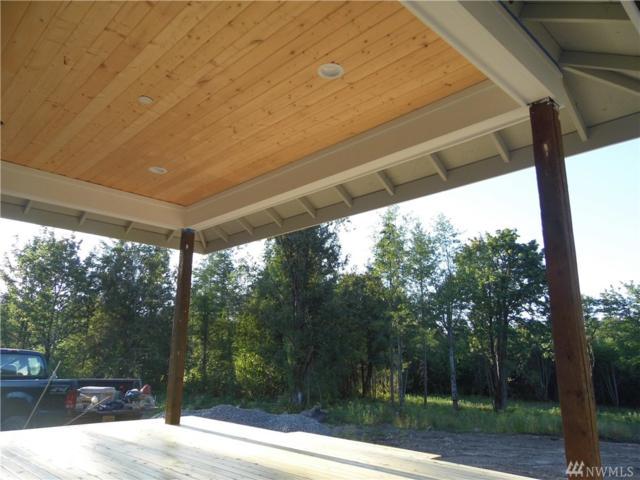 14008 Rainier View Lane SE, Yelm, WA 98597 (#1332926) :: NW Home Experts