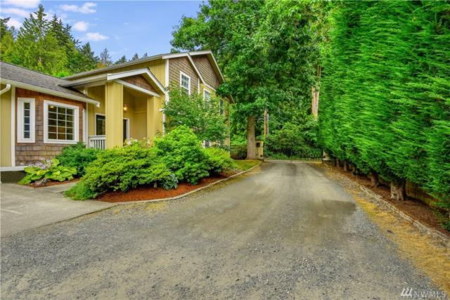 4304 184th Ave SE, Issaquah, WA 98027 (#1332933) :: Keller Williams - Shook Home Group