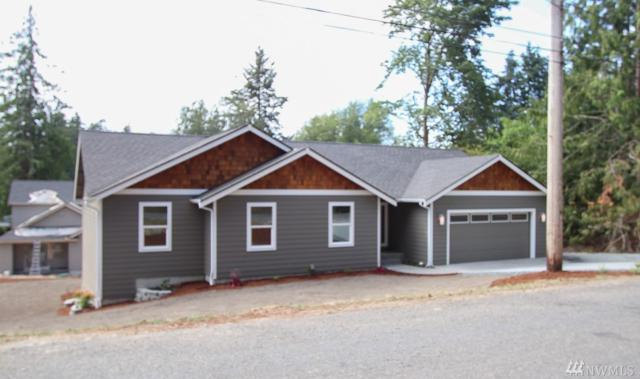 5403 Bunker St NW, Bremerton, WA 98311 (#1332943) :: Better Homes and Gardens Real Estate McKenzie Group