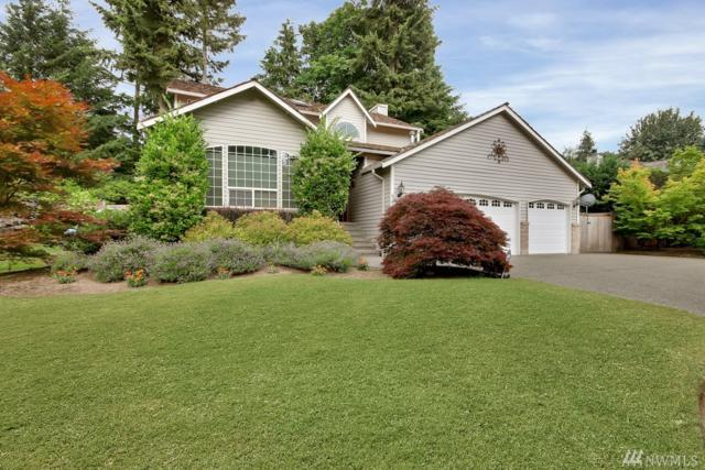 903 198th Ave W, Lake Tapps, WA 98391 (#1332948) :: Keller Williams Everett
