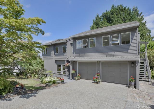750 Kalmia Ct NW, Issaquah, WA 98027 (#1332956) :: Beach & Blvd Real Estate Group