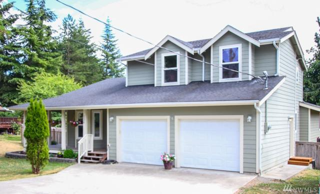 136 Sheridan Rd, Bremerton, WA 98310 (#1332958) :: Priority One Realty Inc.