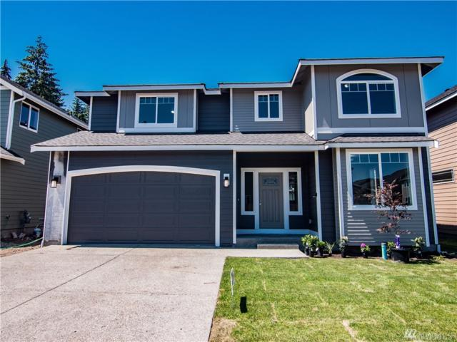 16718 23rd St Ct E, Tacoma, WA 98445 (#1332965) :: Priority One Realty Inc.