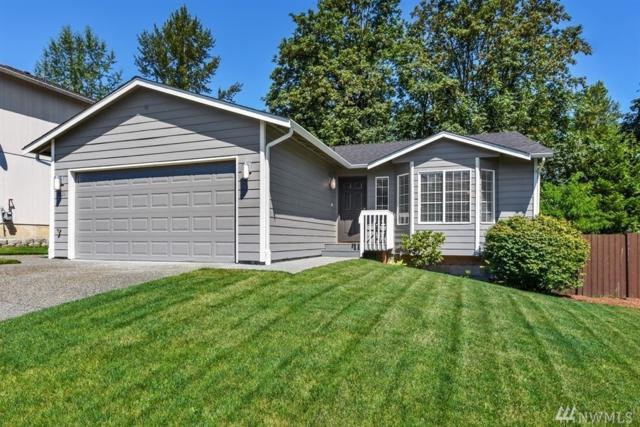9221 34th Place NE, Lake Stevens, WA 98258 (#1332969) :: Real Estate Solutions Group