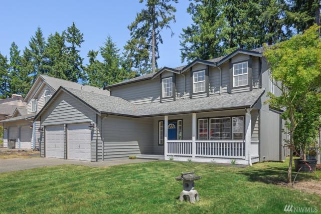 10942 Marigold Dr NW, Silverdale, WA 98383 (#1332975) :: Better Homes and Gardens Real Estate McKenzie Group