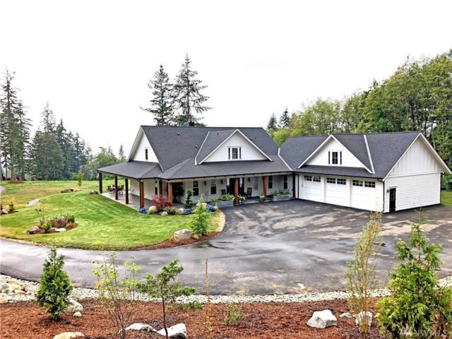 8209 Spada Rd, Snohomish, WA 98290 (#1332976) :: Canterwood Real Estate Team