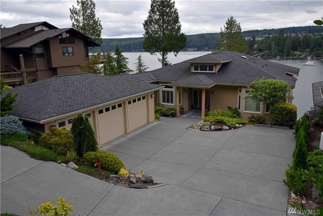 81 Waterhouse Lane, Port Ludlow, WA 98365 (#1332984) :: Better Homes and Gardens Real Estate McKenzie Group